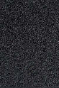 Leather Craft _ GR150 Coriva Black