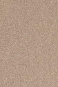 Leather Craft _ GR150 Coriva Cobblestone