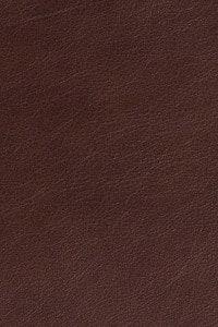 Leather Craft _ GR200 Softy Walnut