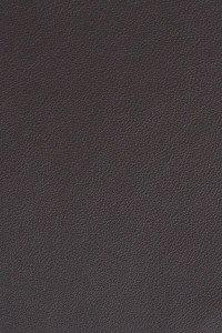 Leather Craft _ GR200 Spectrum Brown