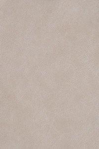 Leather Craft _ GR250 Etana Beige