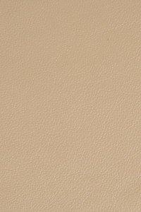 Leather Craft _ GR250 Nassau Bisquit