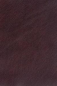 Leather Craft _ GR250 Nassau Burgundy
