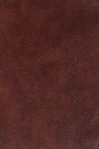Leather Craft _ GR250 Nassau Cognac