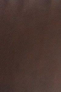 Leather Craft _ GR300 Armani Chestnut