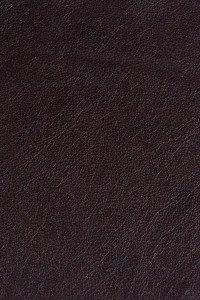 Leather Craft _ GR300 Santafee Aubergine