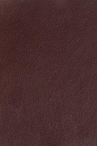 Leather Craft _ GR350 Belagio Burgundy