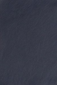 Leather Craft _ GR350 Belagio Navy