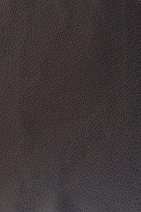 Leather Craft _ GR350_Soabe Black