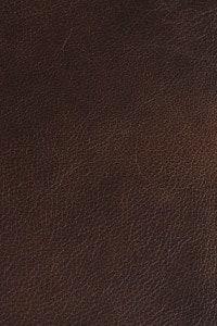 Leather Craft _ GR400 Ashton Vintage