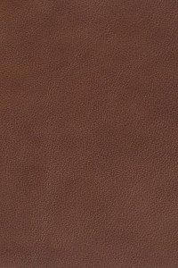 Leather Craft _ GR400 Cashmere English Saddle