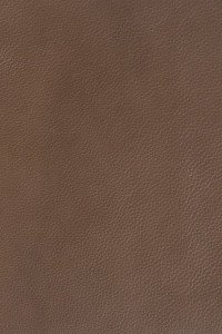 Leather Craft _ GR400 Cashmere Monterey