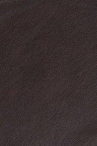 Leather Craft _GR300 Armani Chocolate