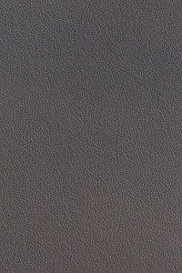 Leather Craft _GR300 Armani Grey