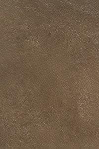 Leather Craft _GR300 Armani Sage