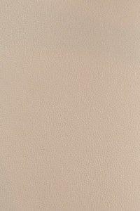 Leather Craft _GR350 Dreamer Grey