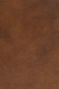 Leather Craft _GR400 Cambridge Terra