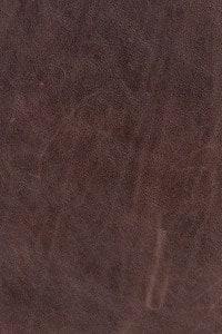 Leather Craft _GR400 Charme Mocha