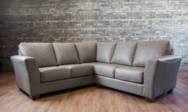 leather sectionals aspen