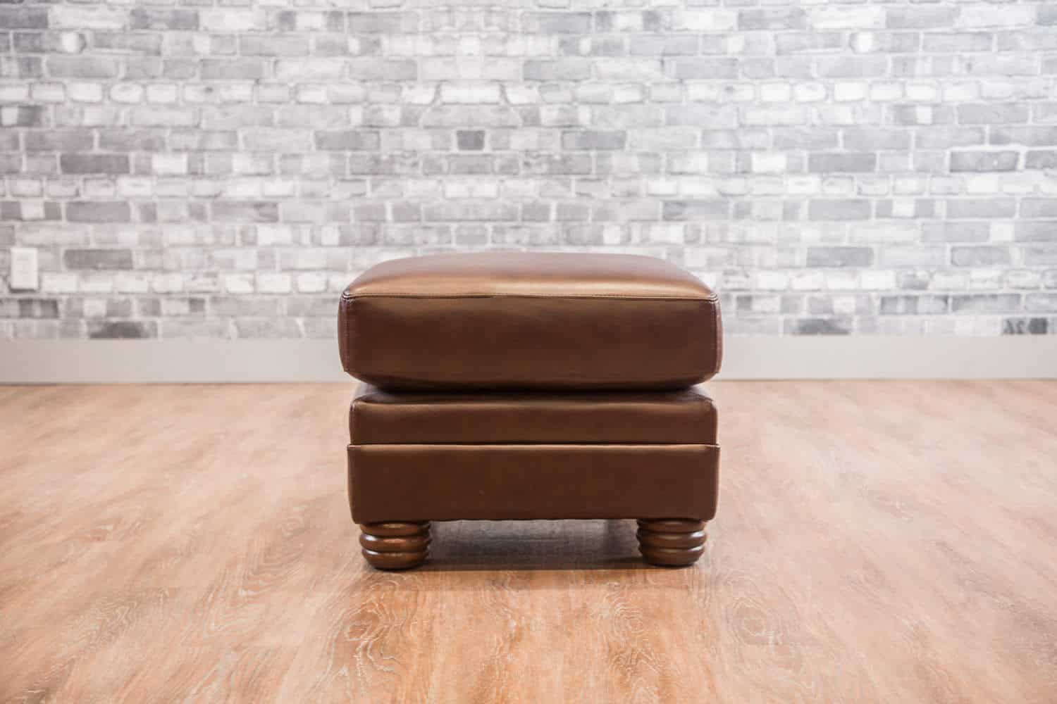 Leather Ottoman Canada Best Selling Home Decor Chatham  : MG8823 from haiwebdesign.com size 1500 x 1000 jpeg 110kB