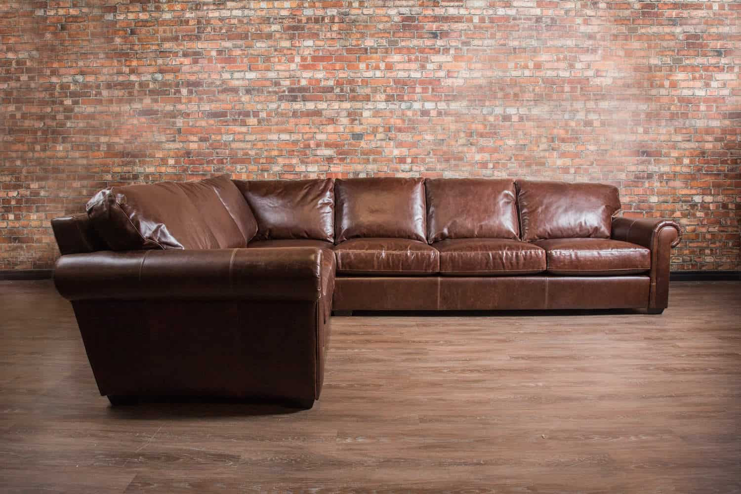Winchester Collection Canada 39 S Boss Leather Sofas And Furniture