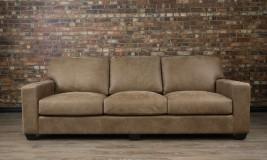 leather sofa maxell 2