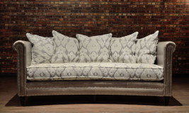 leather sofa gwenevere