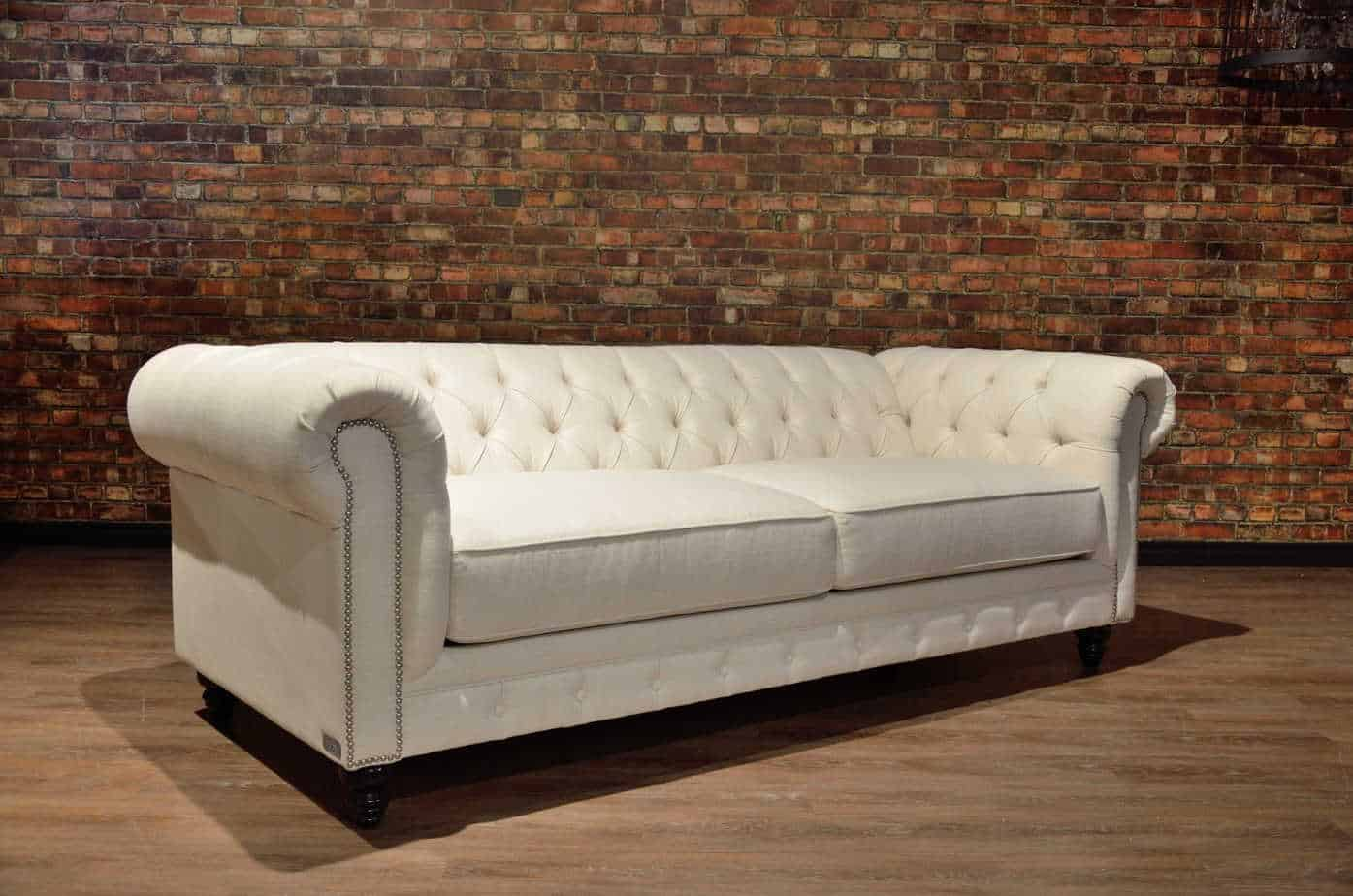 Cosmopolitan Tufted Sofa Canada 39 S Boss Leather Sofas And