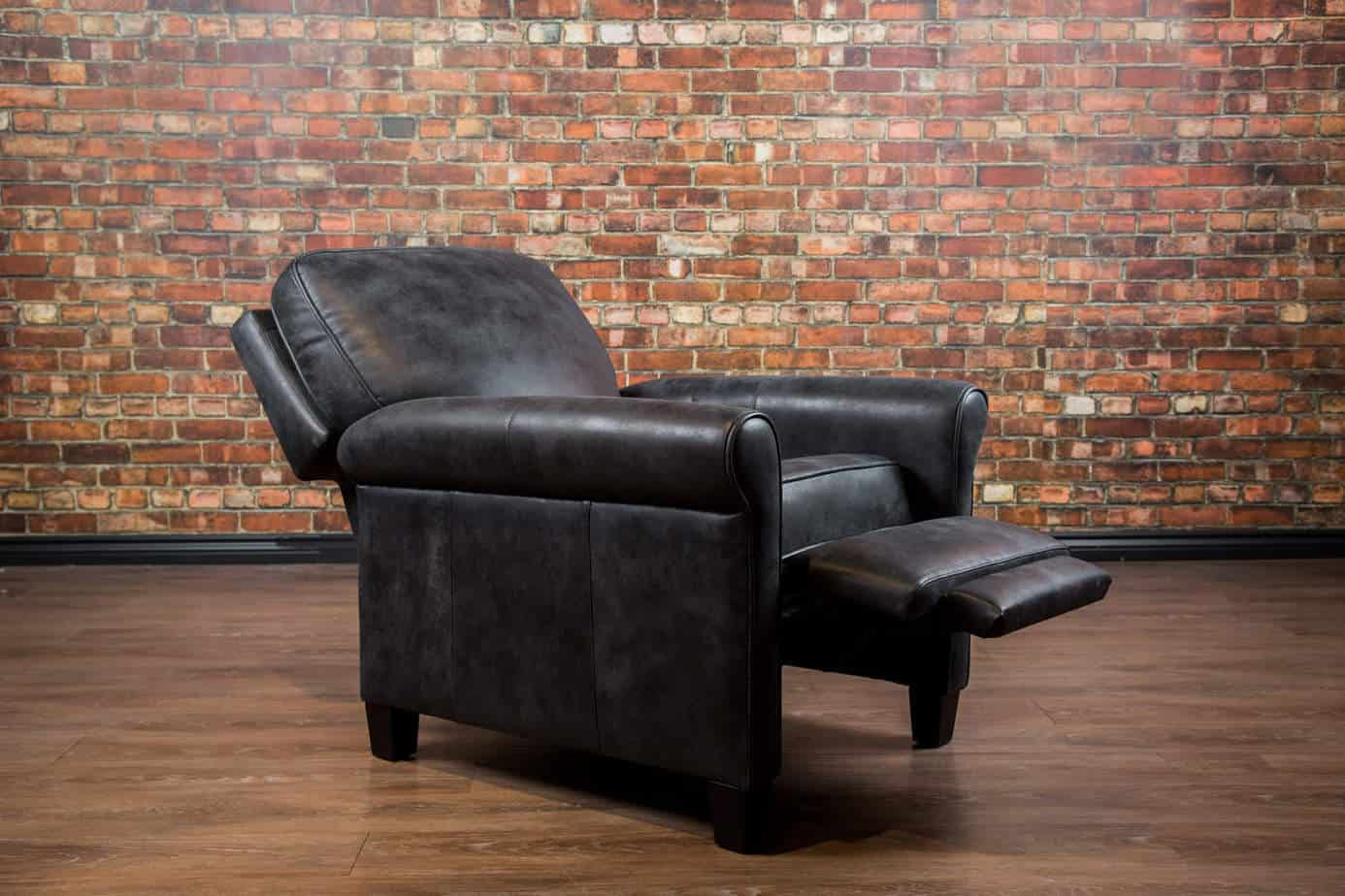 28 leather sofas chicago cortesi home chicago leather sofa