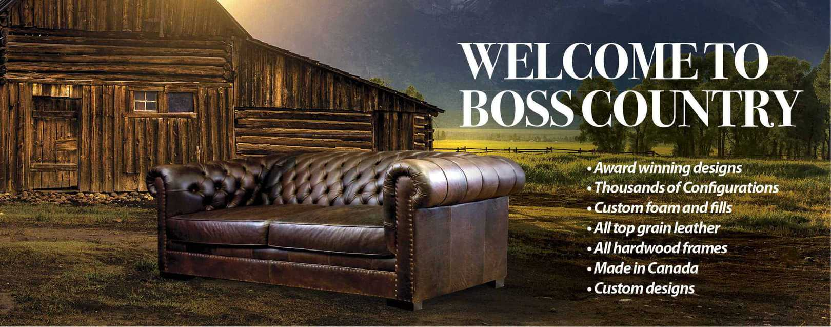 BossSlide_BossCountry-1