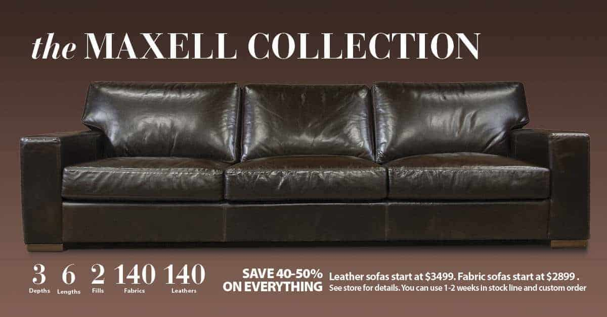 Boss_Leather_FB_MAXELL_1200x628_revised