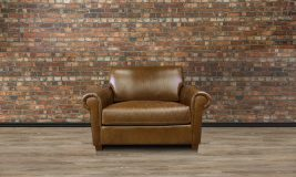 LANCASTER_Collection_ChairHalf