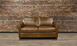 LANCASTER_Collection_LoveSeat