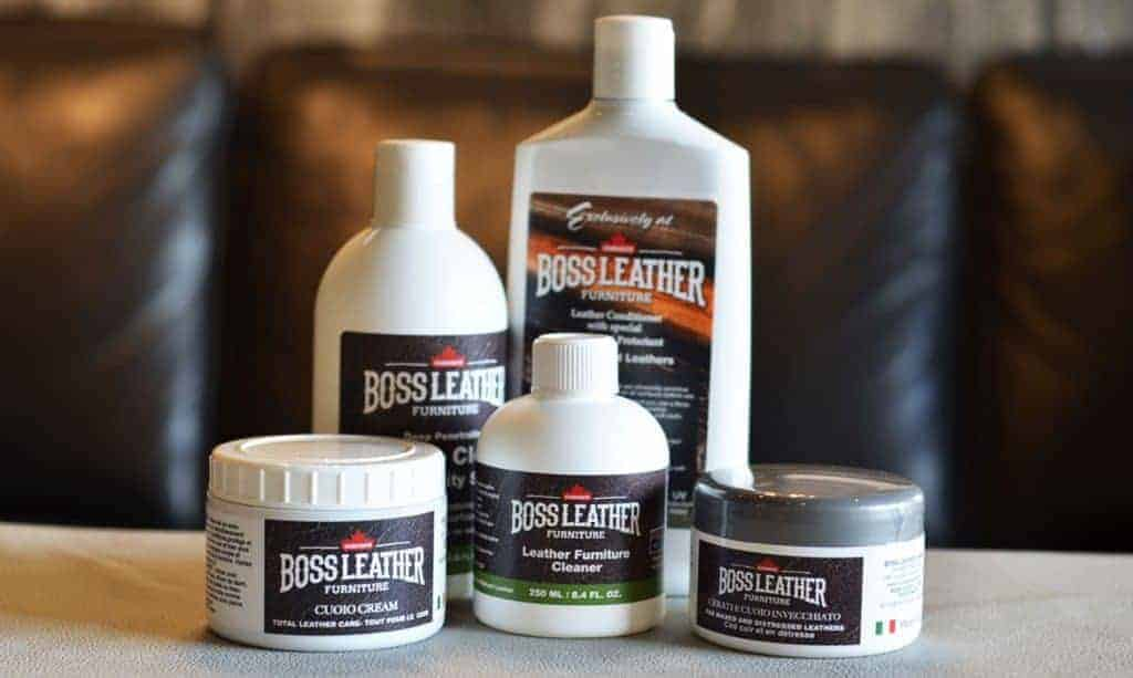 leather-care-pro-cat-img