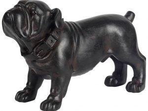 Hugo Bulldog