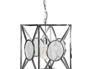 Fernhill Pendant Light