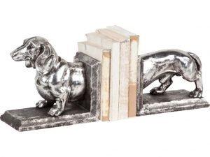 Pewter Dachhund