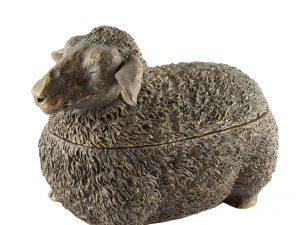 Sheep Small