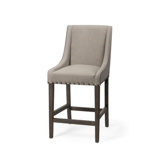 "KENSINGTON II COUNTER 27"" SEAT"