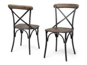BM Dinning Chairs