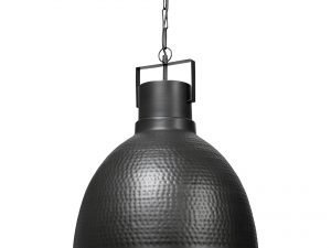 The Minerva Pendants Light