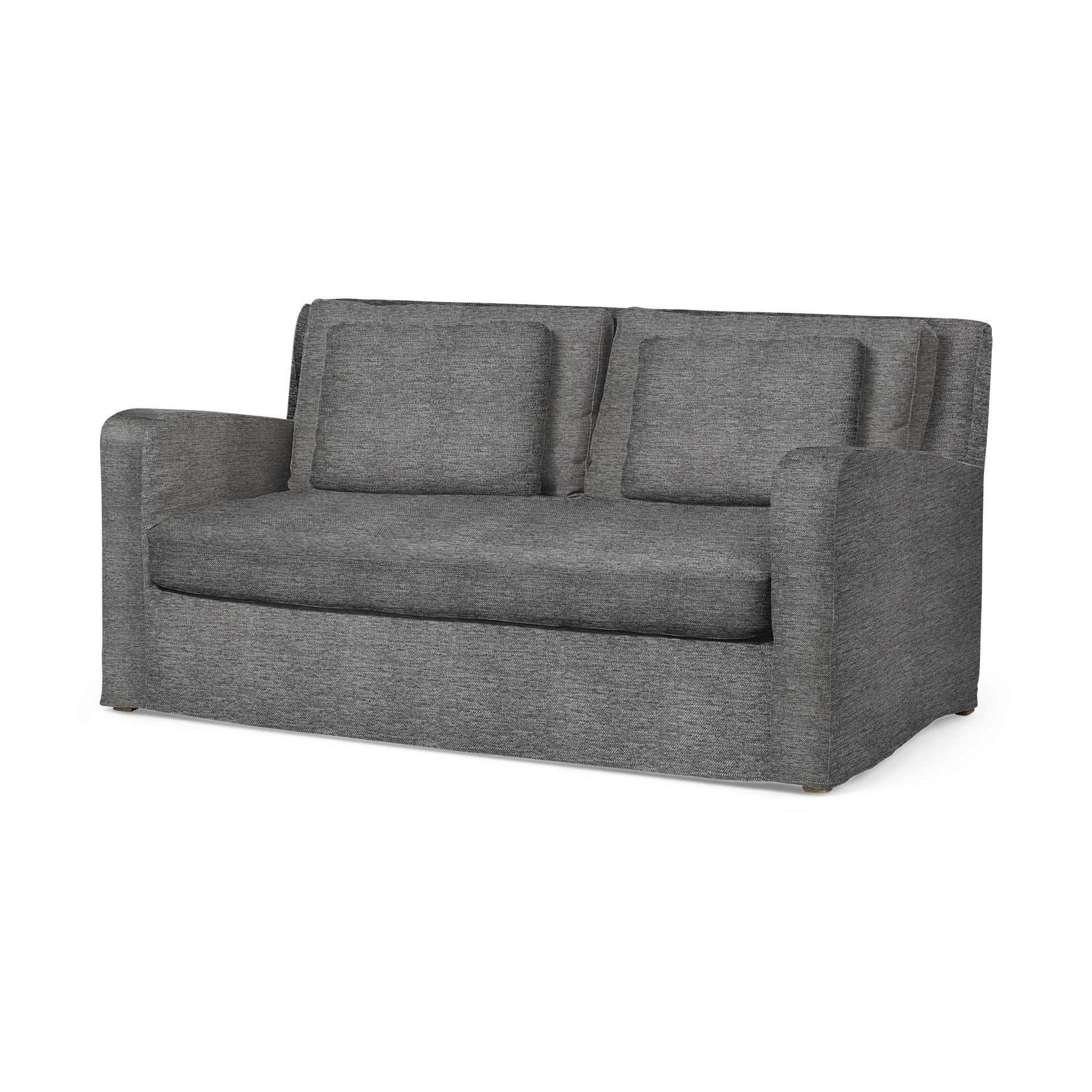 Daniel Love Seat Canada S Boss Leather Sofas And Furniture