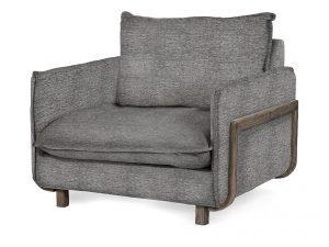 Roylce Chair