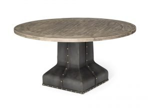 Allister Table