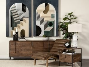 Home Furnishings Boss Imports