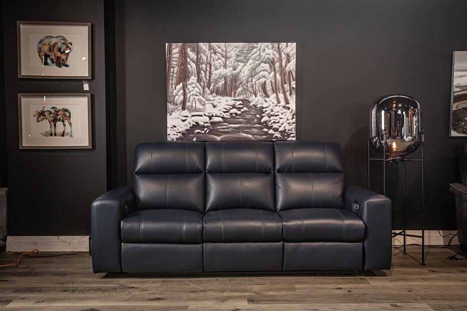 Norton Sofa Canada S Boss Leather Sofas And Furniture
