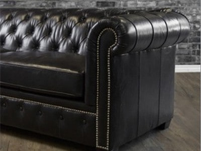 brown-custom-leather-sofa