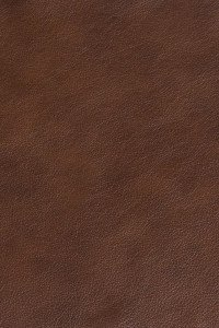 Leather Craft _ GR200 Softy Light Brown