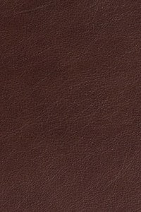 Leather Craft _ GR200 Softy Walnut