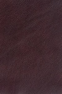 Leather Craft _ GR250 Nassau Burgundy